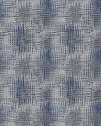 Blue Color Studio Vol VII Fabric Fabricut Fabrics Double Decker Navy