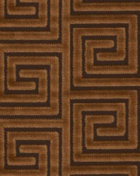 Fabricut Fabrics New Cortland Copper Fabric