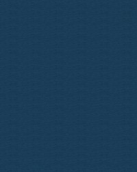 Blue Color Studio Vol VII Fabric Fabricut Fabrics Traces Navy
