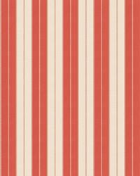 Split Stripe Coral by
