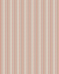 Spread Stripe Autumn by