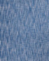 Picquet Batik Blue by