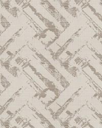 Grey Oriental Fabric  Benedum Grey
