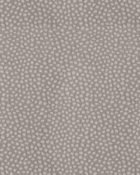 Grey Quilted Matelasse Fabric  Wakarusa Ash