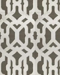Brown Chromatics Vol XXV Fabric Fabricut Fabrics Stratesy Sand