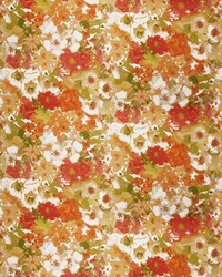 Skewer Floral Autumn by