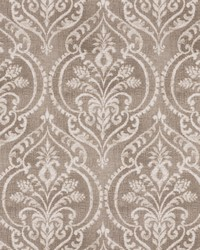 Outpost Damask Pebble by