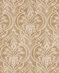 Outpost Damask Sand by
