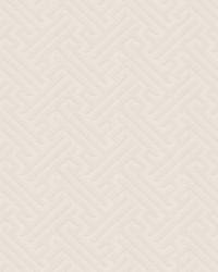 Quilted Matelasse Fabric  Alpha Strike Angora