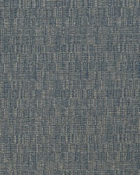 Color Studio Vol VII Fabric Fabricut Fabrics Haze Cadet