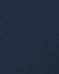 Blue Quilted Matelasse Fabric  Transform Navy