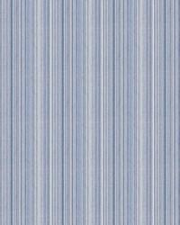 Mancala Cobalt by