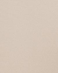 Beige Sheer Essentials Vol III Fabric  Rocky Texture Sand