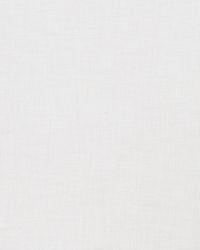 Beige Sheer Essentials Vol III Fabric  Sega Texture Ivory