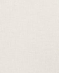 Beige Sheer Essentials Vol III Fabric  Sega Texture Champagne