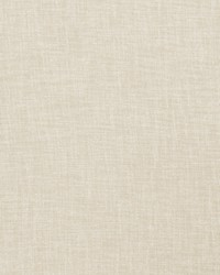 Refined Burlap Bisque by