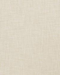 Beige Sheer Essentials Vol III Fabric  Refined Burlap Bisque