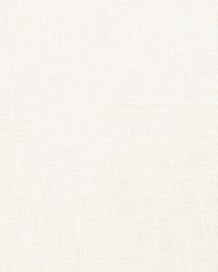 Beige Sheer Essentials Vol III Fabric  Refined Burlap Ivory