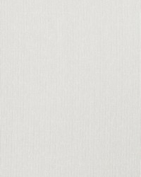 Beige Sheer Essentials Vol III Fabric  Paget Ivory