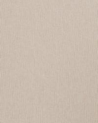 Sheer Essentials Vol III Fabric  Paget Buff