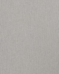 Grey Sheer Essentials Vol III Fabric  Paget Smoke