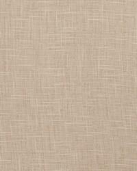 Beige Sheer Essentials Vol III Fabric  Maripol Sand