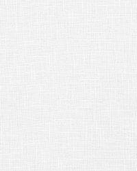 White Sheer Essentials Vol III Fabric  Maripol Snow