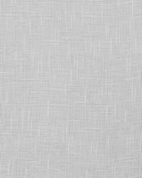 Grey Sheer Essentials Vol III Fabric  Maripol Grey