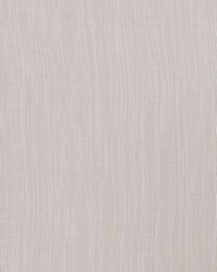 Sheer Essentials Vol III Fabric  Crockett Texture Haze