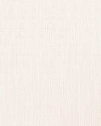 Beige Sheer Essentials Vol III Fabric  Crockett Texture Champagne