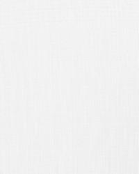 White Sheer Essentials Vol III Fabric  Crockett Texture White
