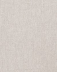 Sheer Essentials Vol III Fabric  Lindy Rice