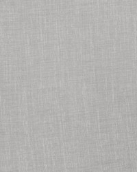 Grey Sheer Essentials Vol III Fabric  Lindy Stone