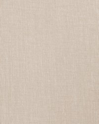 Lindy Linen by
