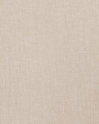 Beige Sheer Essentials Vol III Fabric  Lindy Linen