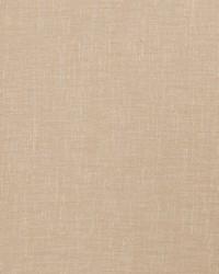 Sheer Essentials Vol III Fabric  Lindy Husk