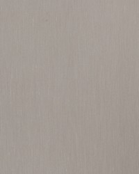 Grey Sheer Essentials Vol III Fabric  Semi Batiste Smoke