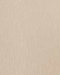 Sheer Essentials Vol III Fabric  Semi Batiste Buff