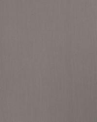Grey Sheer Essentials Vol III Fabric  Semi Batiste Charcoal