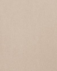 Green Sheer Essentials Vol III Fabric  Draper Sheer Cedar