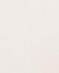 Sheer Essentials Vol III Fabric  Draper Sheer Magnolia