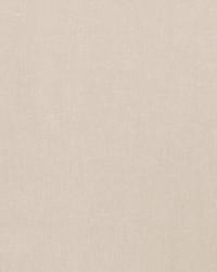 Sheer Essentials Vol III Fabric  Draper Sheer Muslin
