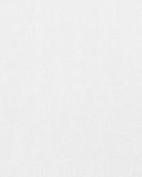 White Sheer Essentials Vol III Fabric  Draper Sheer Snow
