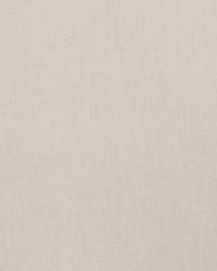 Grey Sheer Essentials Vol III Fabric  Draper Sheer Stone