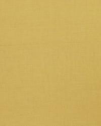 Dublin Linen Fabric  Dublin Linen Chartreuse