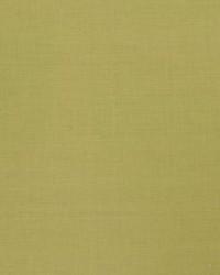 Green Dublin Linen Fabric  Dublin Linen Celery