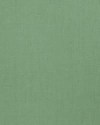 Dublin Linen Fabric  Dublin Linen Shamrock