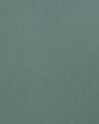 Blue Dublin Linen Fabric  Dublin Linen Turquoise