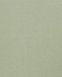 Dublin Linen Fabric  Dublin Linen Mint