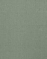 Dublin Linen Fabric  Dublin Linen Parsley